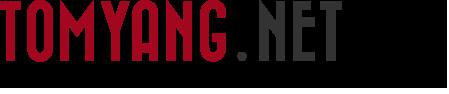 Tom Yang Logo