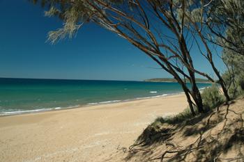 1770 beach