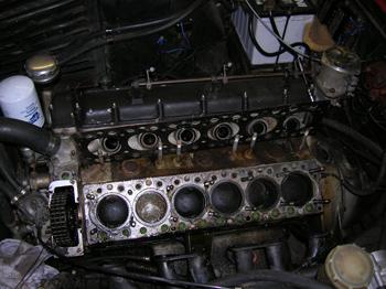 330 engine