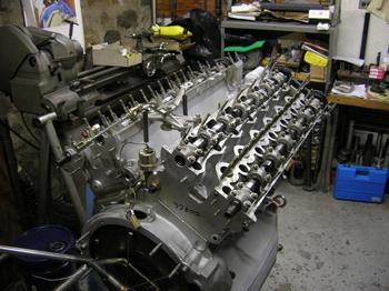 365 engine
