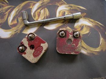 decent resistors