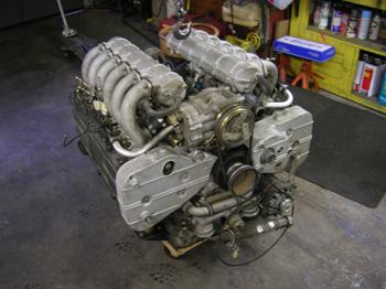 512BBi engine