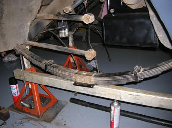 spring tool