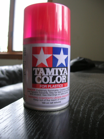 tamya paint