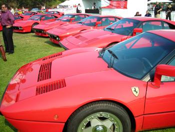288 GTOs