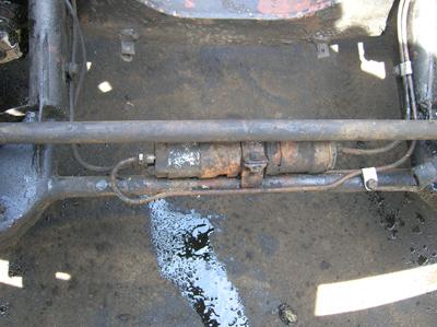 brake equalizer