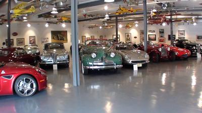 Davis Collection