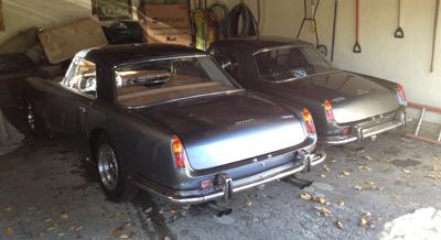 2 coupes