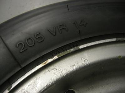 205VR-14