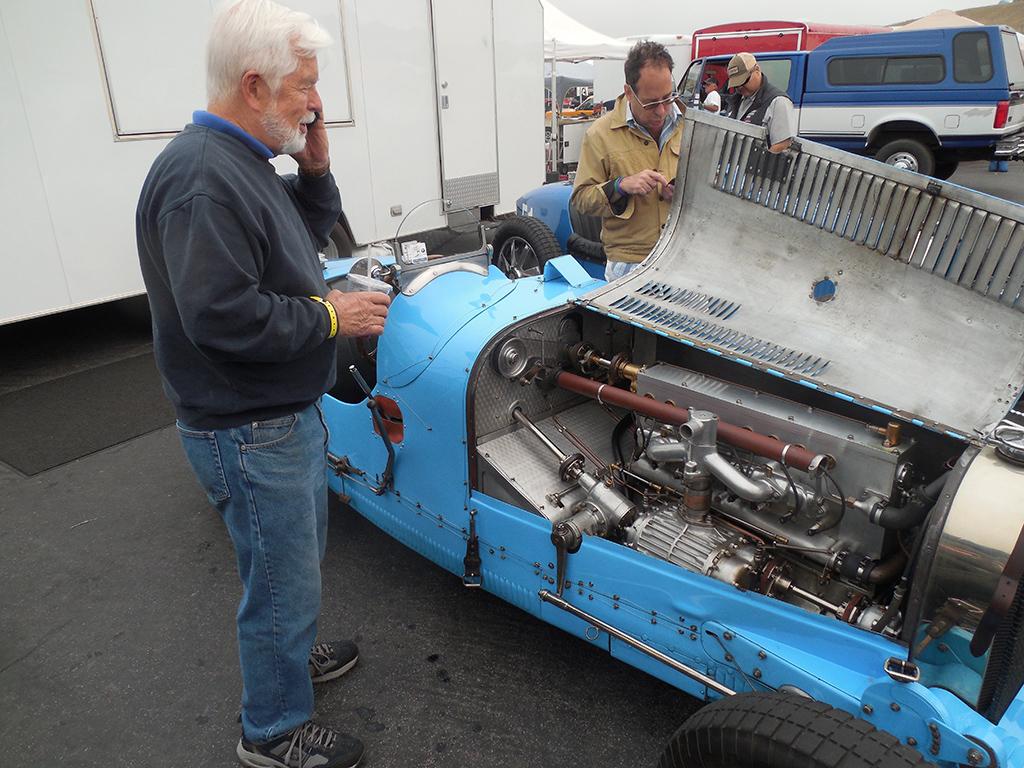 Bugatti101_1