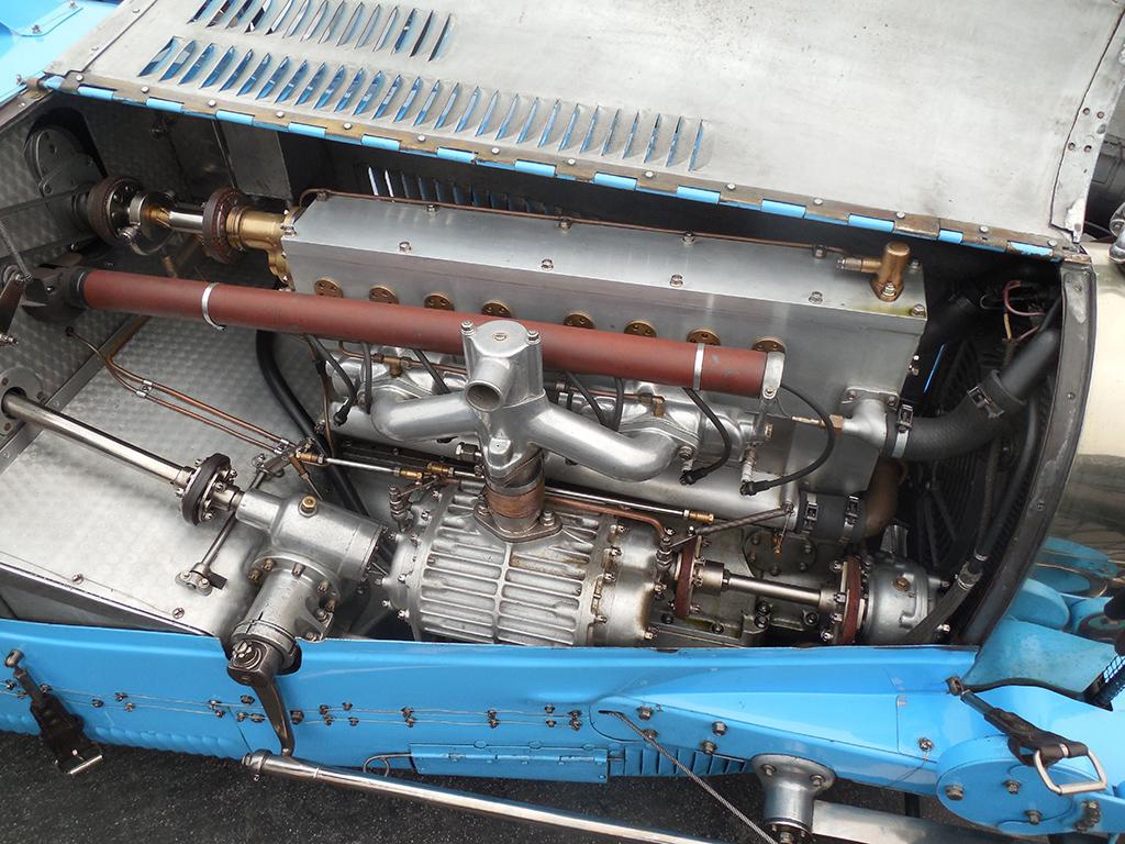 Bugatti101_2