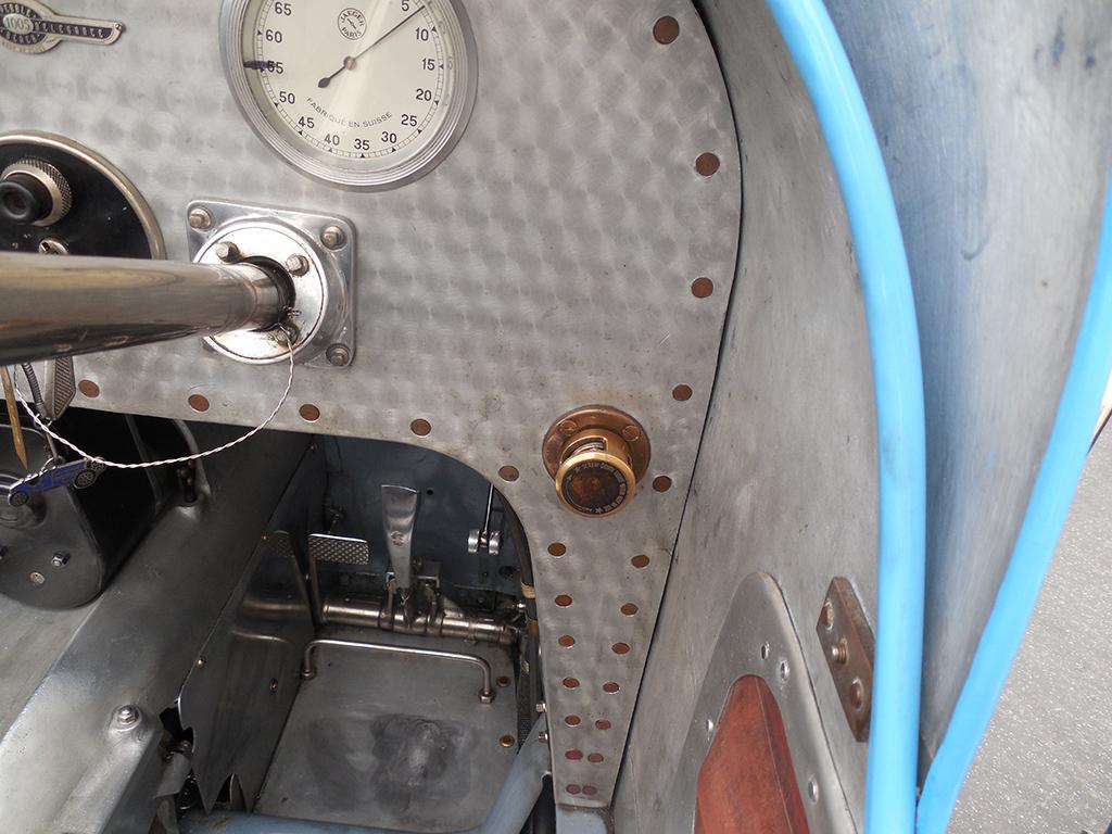 Bugatti101_3