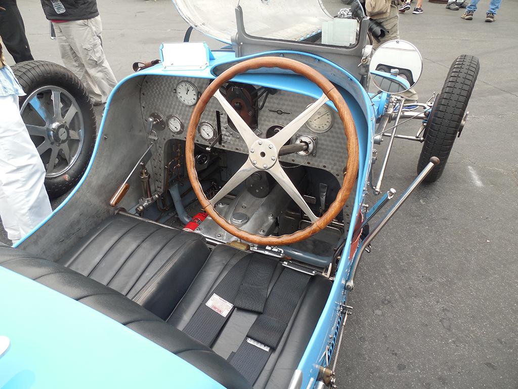 Bugatti101_6