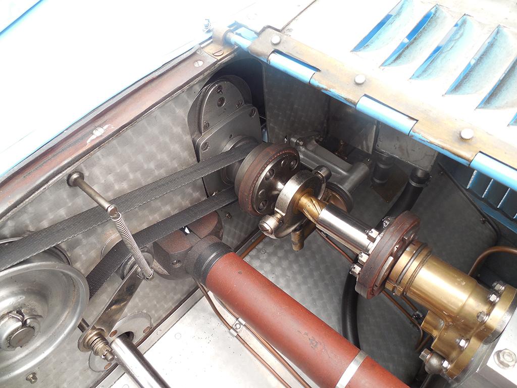 Bugatti101_7