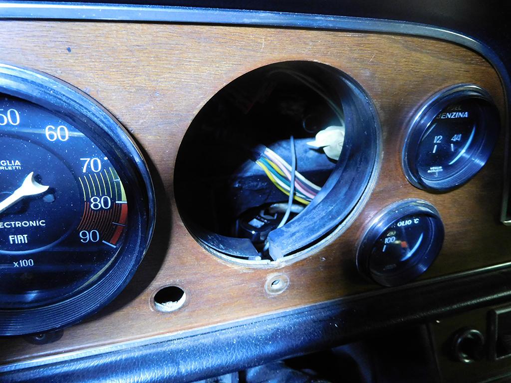 FiatDino40