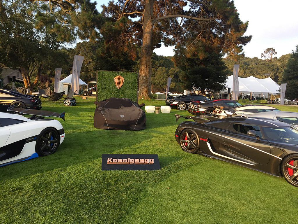 Monterey2017_11
