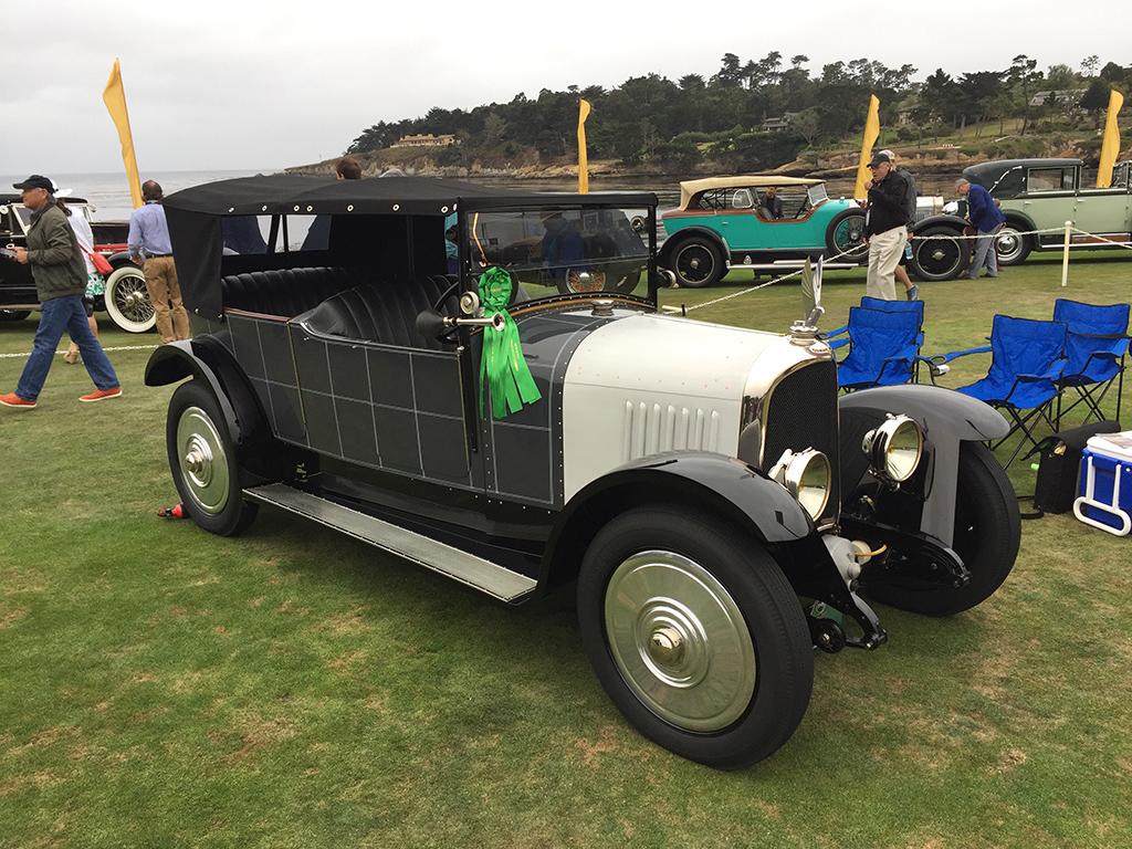 Monterey2017_20