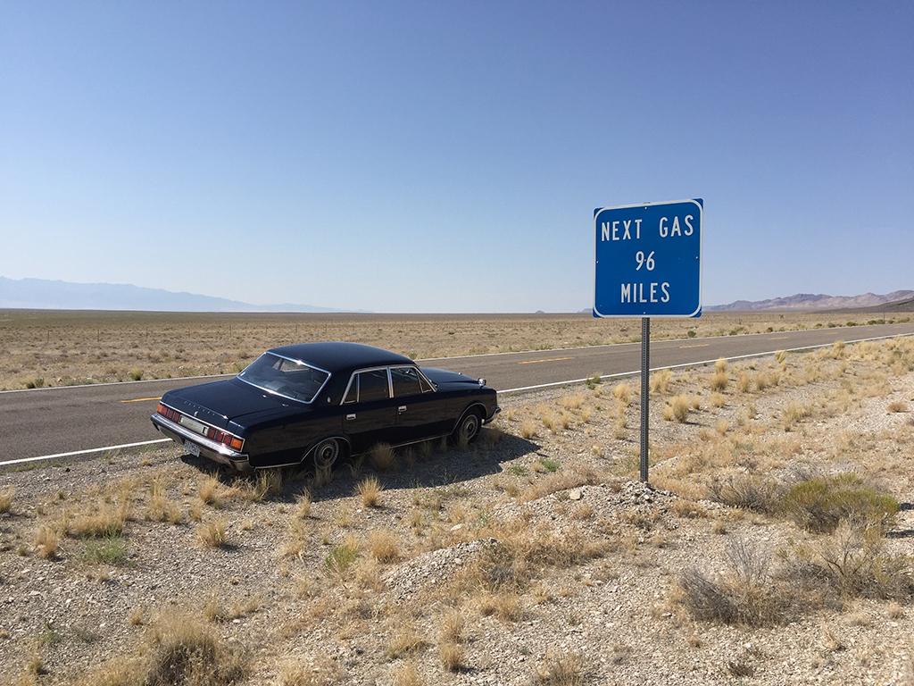 roadtrip2017_24