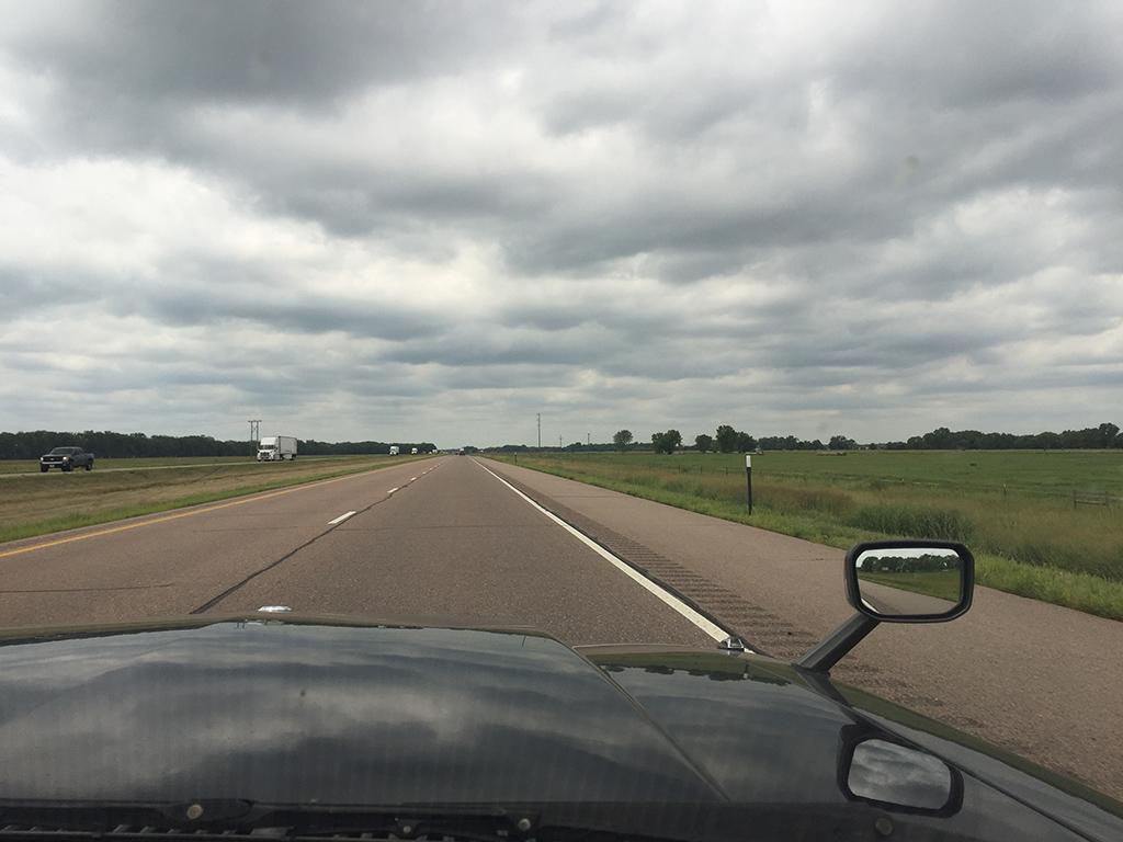 roadtrip2017_5